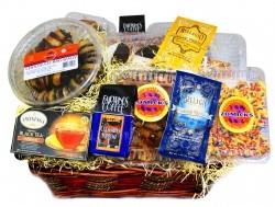 eKosher.com - Bakery & Dessert Basket - Large