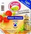 Emek Light Edam Cheese 7.05 oz
