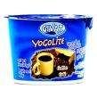 Givat Yogolite Coffee 5 oz