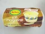 Haolam Unsalted Margarine Spread 16 oz