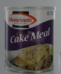 Manischewitz Passover Cake Meal 16 oz