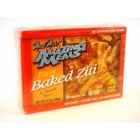 Amazing Meals - Baked Ziti