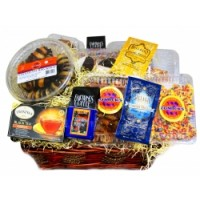 eKosher.com - Bakery & Dessert Basket - Large