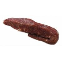 Kosher Mini Brisket (Side Steak)