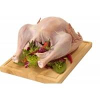 Kosher Frozen Whole Turkey