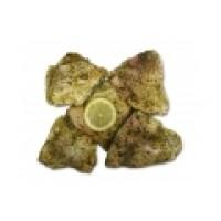 Kosher Lemon & Herb Chicken Thighs
