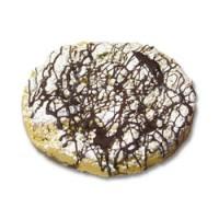 Chocolate Meltaway
